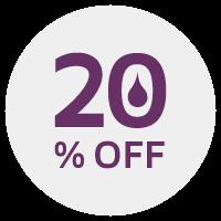 ivs-20-percent
