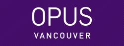 opus-vancouver-rgb