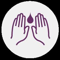 massage-nov